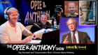 Ray Kurzweil on Opie and Anthony