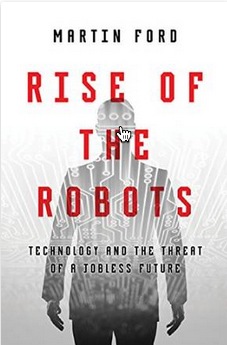 Rise-of-the-Robots.jpg