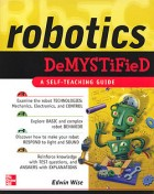 Robotics_demystified_a