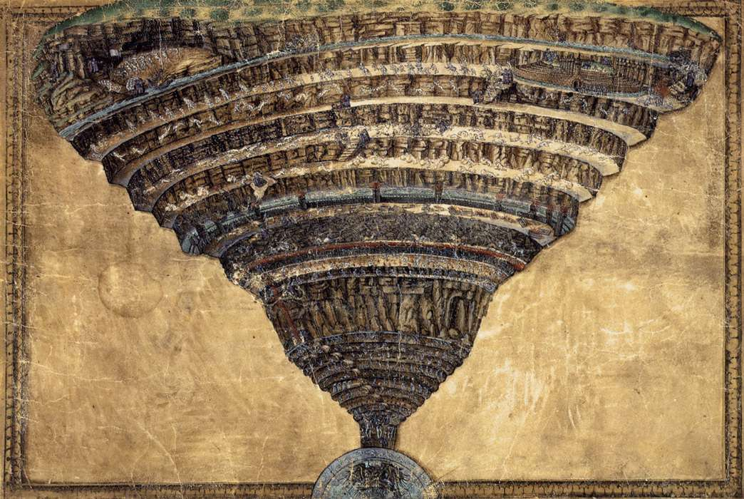 Sandro_Botticelli_-_The_Abyss_of_Hell