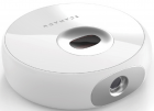 Scanadu Scout (credit: Scanadu)