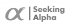 Seeking Alpha - A1