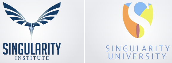 Singularity University (SU) announced today that it has acquired the ...