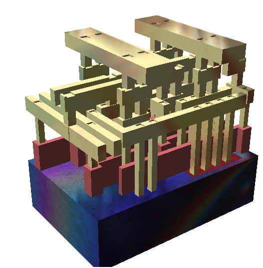 Silicon_chip_3d