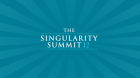 Slide: Singularity Summit 2012