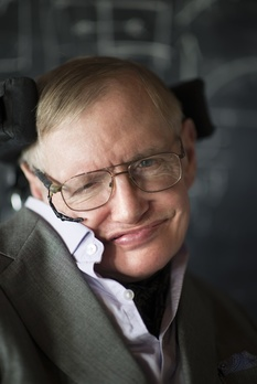 (credit: www.hawking.org.uk)