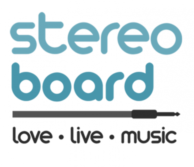 Stereoboard - A2