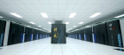 Sunway TaihuLight System (credit: National Supercomputing Center)
