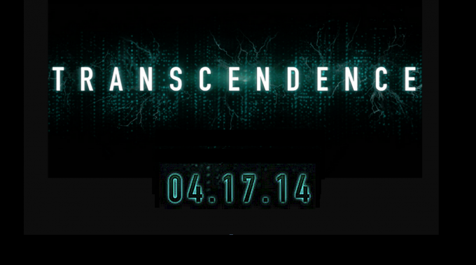 TRANSCENDENCE8-feat.