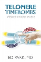 Telomere Timebombs