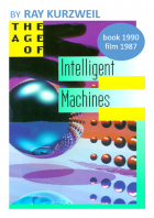 The Age of Intelligent Machines - film - A2