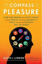 The Compass of Pleasure book cover