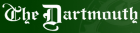 The Dartmouth logo