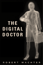 The Digital Doctor - A1