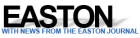 The Easton Journal logo