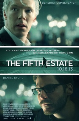 http://www.kurzweilai.net/images/The-Fifth-Estate-movie-poster-259x396.jpg