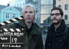 The Fifth Estate movie take