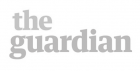 The Guardian - A1