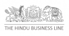 The Hindu Business Line - A1
