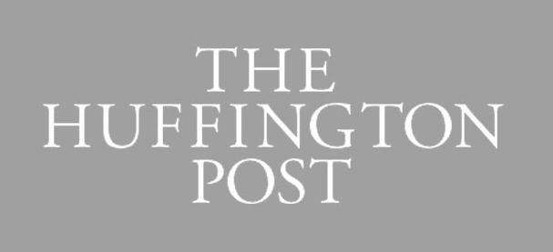 The Huffington Post - A1