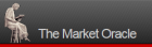 The Market Oracle - logo