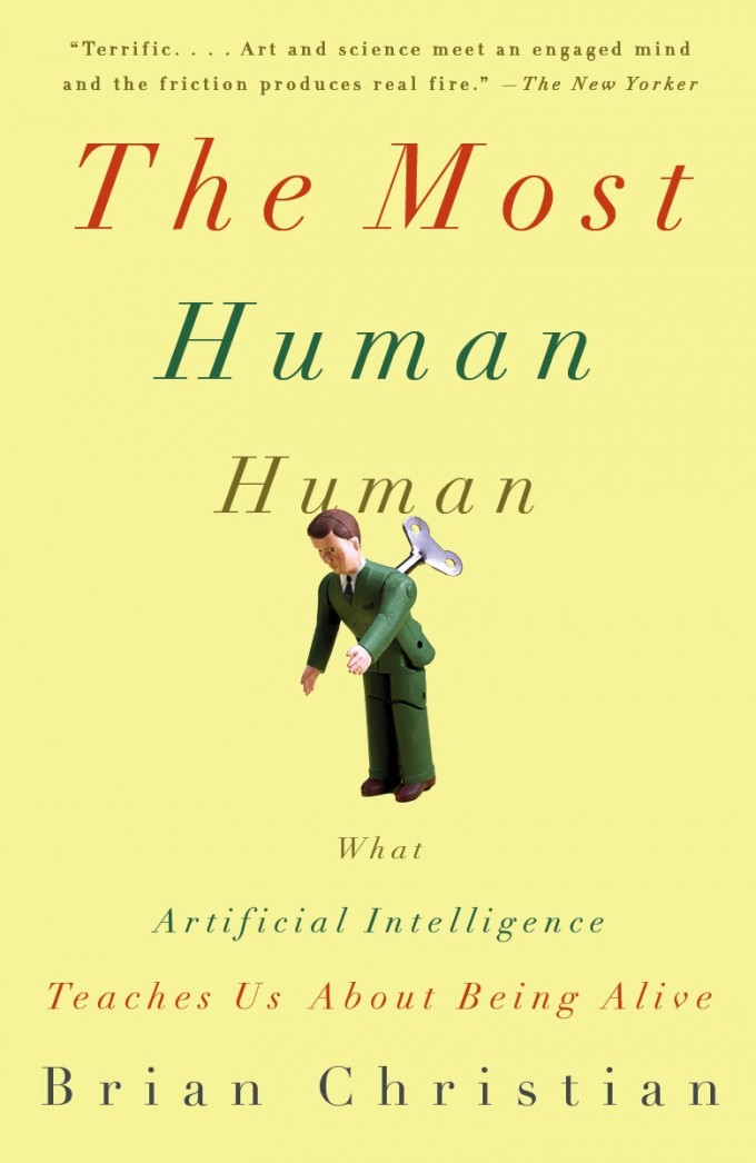 The-Most-Human-Human-Paperback-Front-Cover