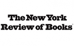 new york review of books podcast
