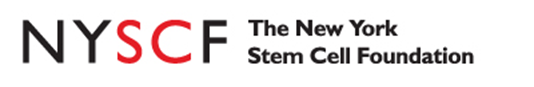 The New York Stem Cell Foundation - A1