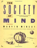 The-Society-of-Mind2