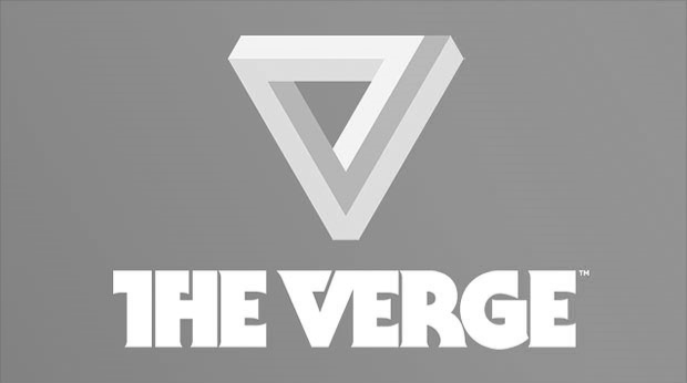 The Verge - A1