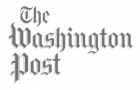 The Washington Post - A1