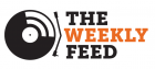 The Weekly Feed logo