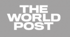 The World Post - A3