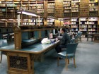 The_Reading_Room_at_the_British_Museum