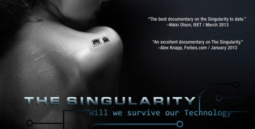 The_Singularity