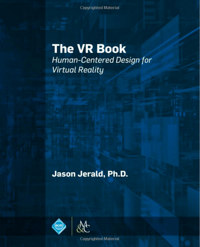 The_VR_Book