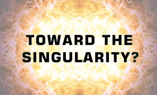 Toward the Singularity