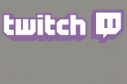 Twitch - logo - two