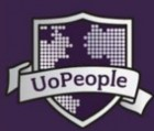 U of People