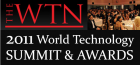 WTN event logo