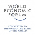 World Economic Forum - logo
