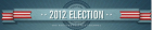 YT_election_hub