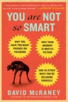 You-Are-Not-So-Smart-199x300