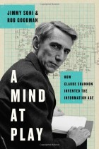 a-mind-at-play-cover