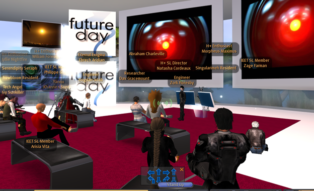 adamfutureday2012