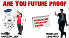advertentie-are-you-futureproof-jamie-raven-marcel-bullinga