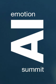 ai-emotion-summit-logo