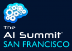 ai-summit-logo