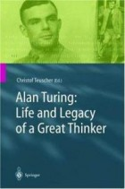 alan-turing-life-legacy-great-thinker-christof-teuscher-hardcover-cover-art