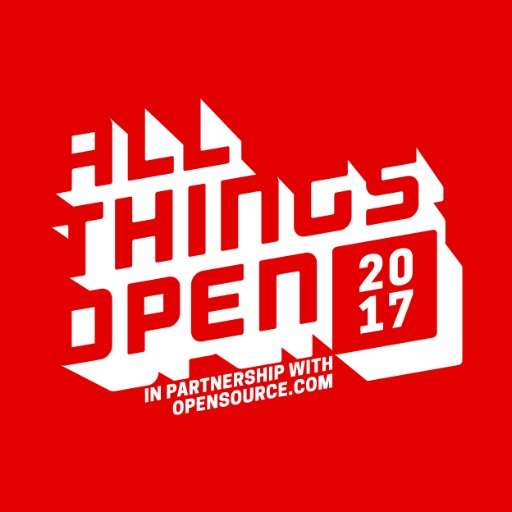 all-things-open-2017-logo